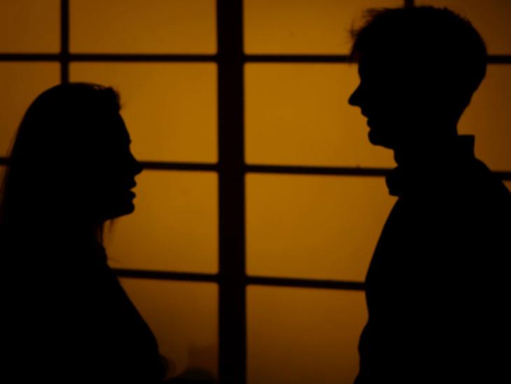 हरिशचंद्र और तारामति की सीख, वैवाहिक जीवन में जरूरी है प्रेम, त्याग और समर्पण की भावना|धर्म,Dharm - Dainik Bhaskar