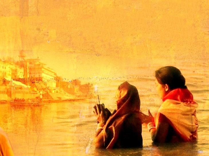 कार्तिक मास में कंबल, तुलसी और आंवला दान से मिलता है कई यज्ञ करने जितना पुण्य|धर्म,Dharm - Dainik Bhaskar