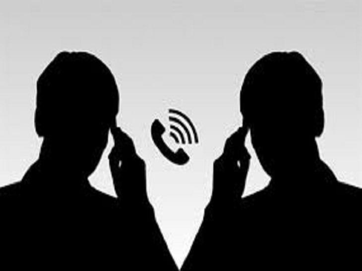 ऑडियो वायरल, हेड मोहर्रिर बोला- मुझे भी पैसे की जरूरत है..2 नहीं 3 किलो ले|बागपत,Baghpat - Dainik Bhaskar