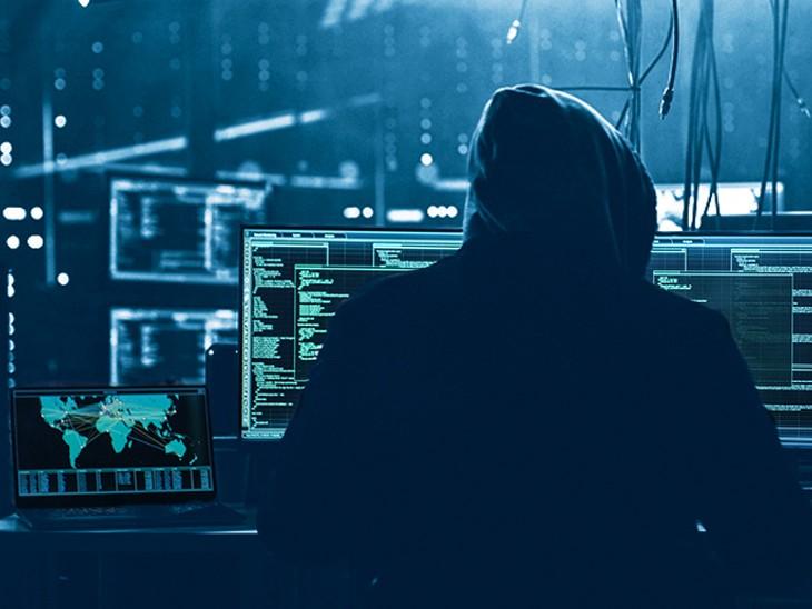 रूसी हैकर्स ने US की 140 IT कंपनियों को निशाना बनाया, बाइडेन की चेतावनी नजरअंदाज विदेश,International - Dainik Bhaskar