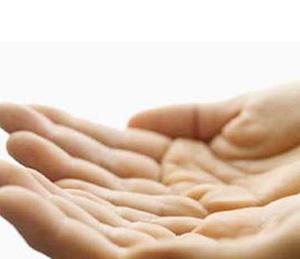 मान्यता आहे की, शरीराचे हे अवयव फडकल्यास होतो अचानक धनलाभ|ज्योतिष,Jyotish - Divya Marathi