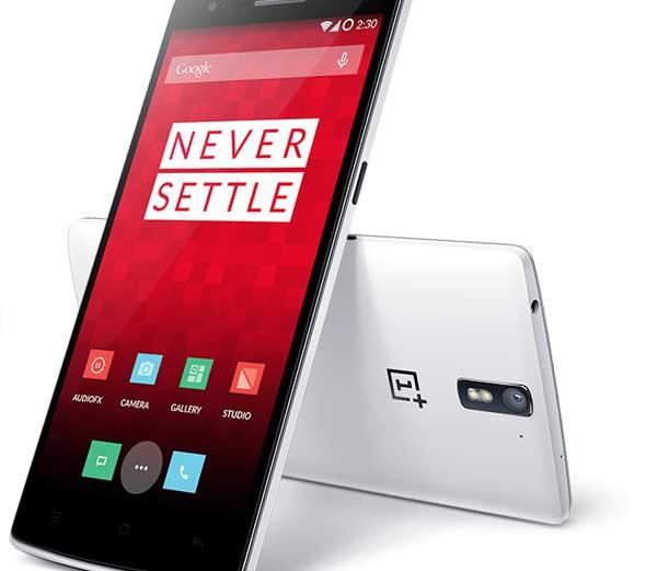 वनप्लस वन आणि रेडमी नोट smartphone लॉन्च, गेमिंग व फोटोग्राफी शौकीनांसाठी  चांगला पर्याय|बिझनेस,Business - Divya Marathi