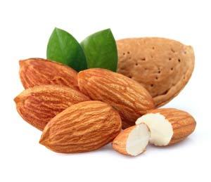 सोप्या पद्धतीने वजन कमी करायचे आहे तर खा बटाटे,  weight loss साठी 10 फूड्स| - Divya Marathi