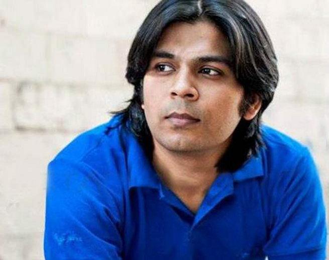कास्टिंग काऊच आणि छेडछाड, 17 Celebsवर लागले आहेत असे आरोप| - Divya Marathi