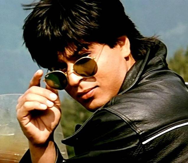 सैफने 'DDLJ' तर आमिरने नाकारला होता 'डर', जाणून घ्या स्टार्सचे Rejected सिनेमे| - Divya Marathi
