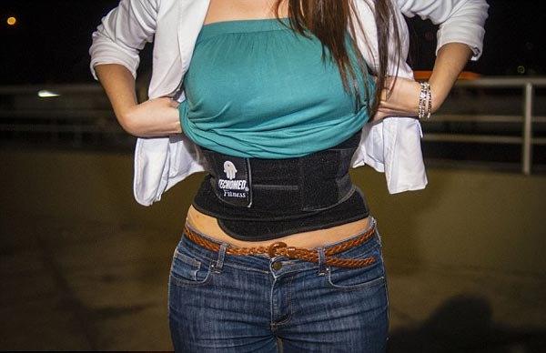 शॉकिंग: मिस वर्ल्ड बनण्यासाठी व्हेनेझुएलामध्ये मुलींवर केला जातो अत्याचार| - Divya Marathi