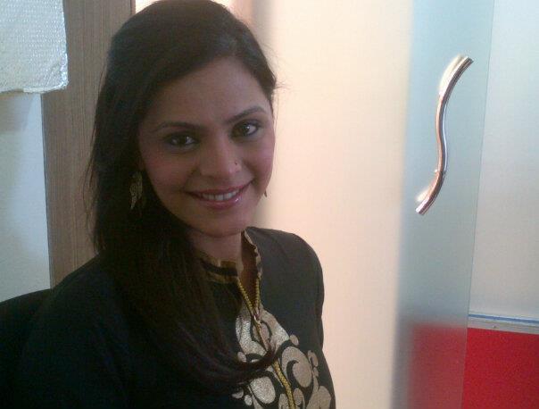 आठवणीतील 2014 : \'बाजीराव मस्तानी\'द्वारे बॉलिवूडमध्ये पदार्पणाची मिळाली संधी|मराठी सिनेकट्टा,Marathi Cinema - Divya Marathi