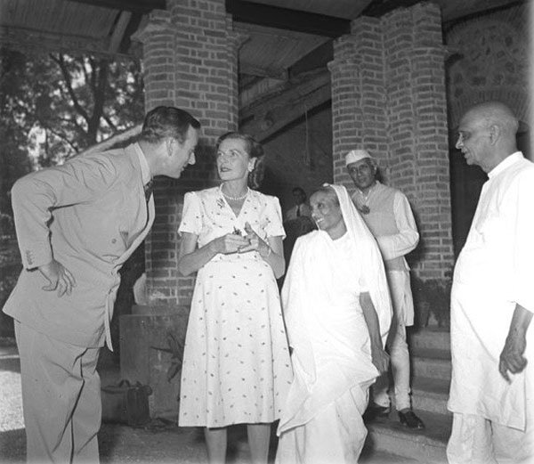 अखंड भारताचे शिल्पकार सरदार पटेल यांच्या आठवणी, पाहा दुर्लभ PHOTO|देश,National - Divya Marathi