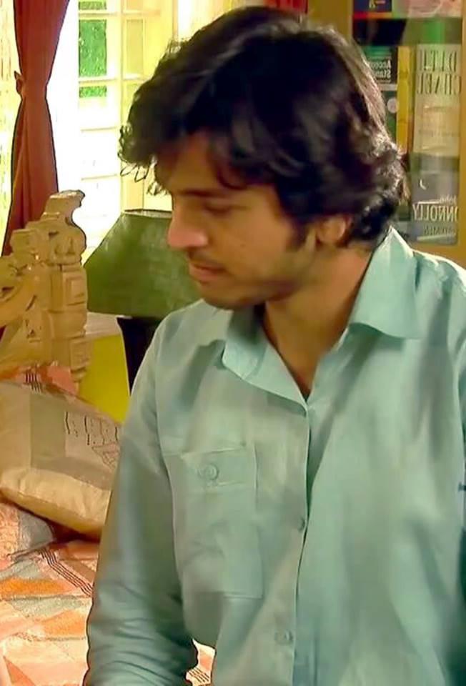 आठवणीतील 2014: \'जुळून येती रेशीमगाठी\'मुळे घराघरांत पोहोचलो|मराठी सिनेकट्टा,Marathi Cinema - Divya Marathi