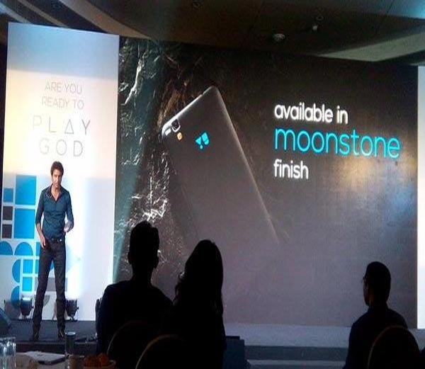 MICROMAX ने लॉन्च केला 4G \'YU Smartphone Yureka\'; किंमत 8999 रुपये|बिझनेस,Business - Divya Marathi