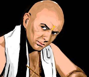चाणक्य नीती : स्वतःमधील ही उणीव दूर केल्यास कधीही होणार नाही अपमान जीवन मंत्र,Jeevan Mantra - Divya Marathi