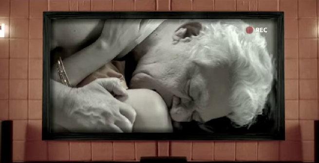 PHOTOS: मल्लिका शेरावतच्या 'DIRTY POLITICS'चा ट्रेलर रिलीज| - Divya Marathi