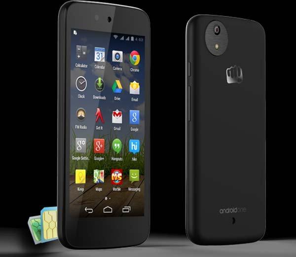 Flashback: 2014 मधील Top 10 पॉवरफूल लो बजेट स्मार्टफोन्स, वाचा फीचर्स बिझनेस,Business - Divya Marathi