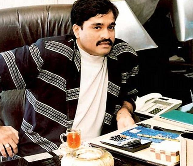भारताच्या मोस्ट वॉंटेडचा पाकिस्तानात अड्डा, वसूल करत आहे अब्जावधी रुपये| - Divya Marathi