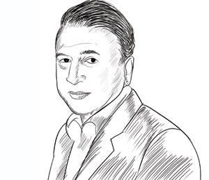महेंद्रसिंग धोनीचा आश्चर्यकारक निर्णय : सुनील गावसकर| - Divya Marathi