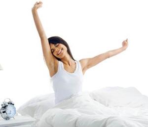 सकाळी नऊ वाजेपूर्वी करा ही कामे, जीवन होईल अधिक चांगले|जीवन मंत्र,Jeevan Mantra - Divya Marathi