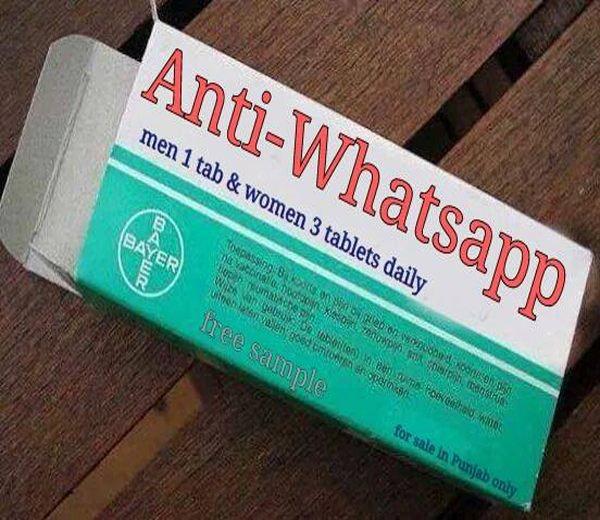 Funny Photo: सोशल नेटवर्कींगवर या फोटोंनी उडवली धमाल, हसून हसून पोट दुखेल| - Divya Marathi