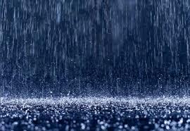 पुन्हा दुष्काळाचीच छाया, देशात ८८ टक्केच पाऊस; हवामान खात्याचा अंदाज देश,National - Divya Marathi