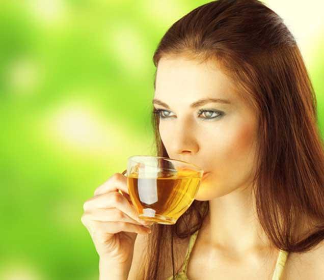 Health Tips: असा चहा आहे आरोग्यासाठी उत्तम,  अनेक आजारांवर गुणकारी उपाय| - Divya Marathi