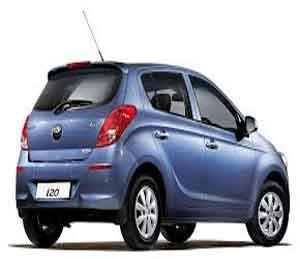 नोकरदारांमुळे शहरांत कार विक्री वाढली, कंपन्यांच्या झकास अाॅफर्सवर पगारदार फिदा|ऑटो,Auto - Divya Marathi