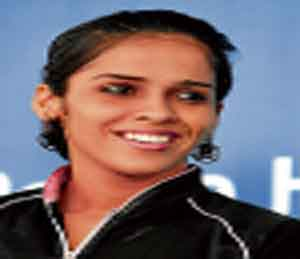 इंडोनेशिया ओपन बॅडमिंटन स्पर्धा: सायना, पी. कश्यप पुढच्या फेरीत|स्पोर्ट्स,Sports - Divya Marathi