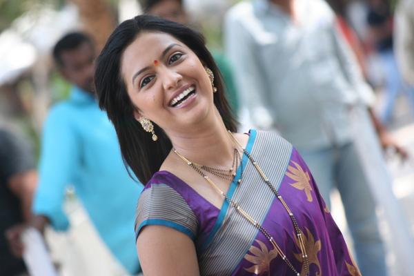 FUNNY : सोशल मीडियावर \'काहीही हां श्री...\'चा धुमाकूळ, वाचा शेअर होत असलेले JOKES मराठी सिनेकट्टा,Marathi Cinema - Divya Marathi
