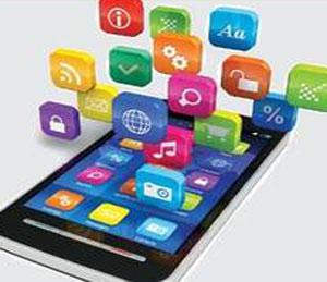 स्मार्ट होण्याची संधी: स्टेट बँक, फेसबुक, व्हॉट्सअॅपसाठी नवीन फीचर्स|जळगाव,Jalgaon - Divya Marathi