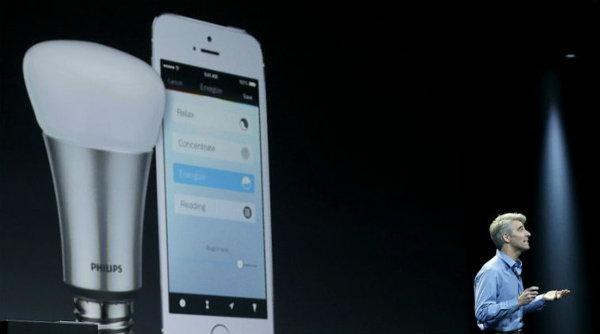 Apple ने लॉन्च केले 4 न्यू प्रॉडक्ट्स, यूजर्सला मिळतील हे हायटेक Gadgets|बिझनेस,Business - Divya Marathi