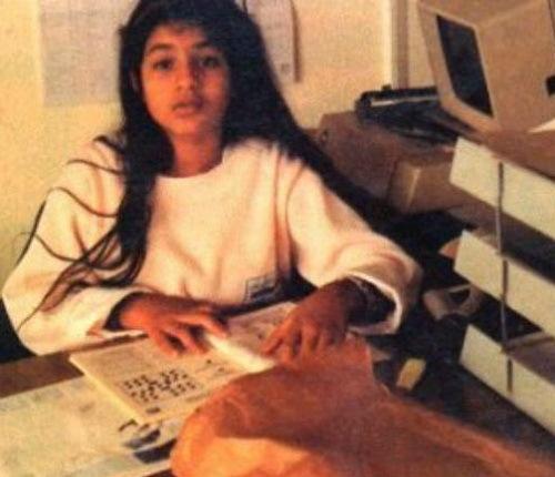 B'day: इकॉनॉमिक्समध्ये गोल्ड मेडलिस्ट मात्र बॉलिवूडमध्ये फ्लॉप ठरली अमिषा  - Divya Marathi
