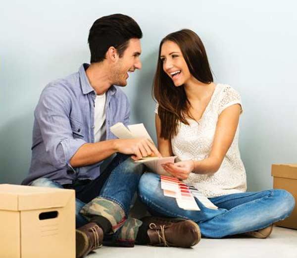मेट्रो शहरांमध्ये Live-in Relationship चा ट्रेंड वाढण्याची ही आहेत 8 कारणे| - Divya Marathi
