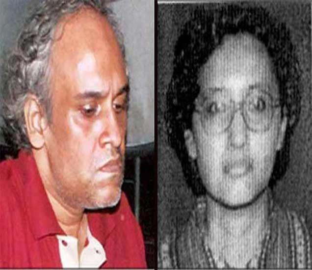 कोलकालाचा रहिवासी पार्थ डे (डाव्याकडे) आणि त्याची बहिण देवज्ञानी डे (उजवीकडे) - Divya Marathi