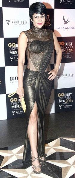 फॅशन इव्हेंटमध्ये काहीशा या अंदाजात दिसले रणवीर, अक्षयसह बी टाऊन सेलेब्स| - Divya Marathi