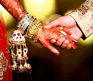 अधिक मास 17 पासून : जाणून घ्या, महत्त्व आणि खास गोष्टी|धर्म,Dharm - Divya Marathi