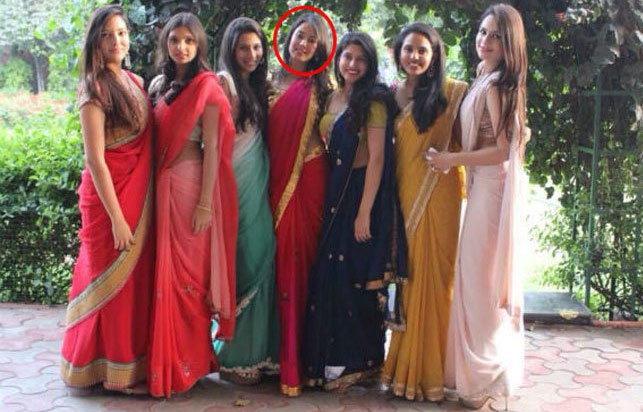 INSIDE : शाहिद-मीराचे लग्नानंतर नो हनीमून प्लान्स, लग्नापूर्वीच मलेशियात एन्जॉय केली सुटी!| - Divya Marathi