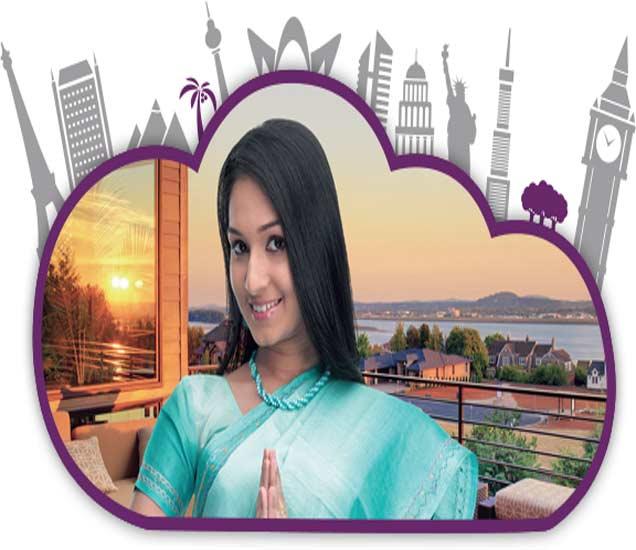 पर्यटनाचा करिअर-मार्ग| - Divya Marathi