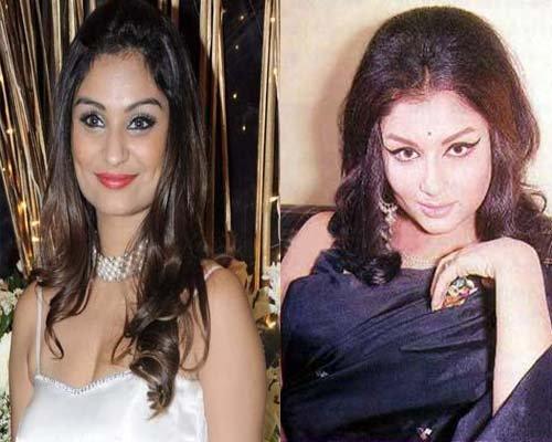 दीपिकाशी मिळता-जुळता आहे करिश्माचा चेहरा, हे आहेत बी-टाऊन स्टार्सचे Look alike|टीव्ही,TV - Divya Marathi