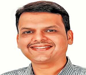 मुंबई: अक्सा बीच विषारी दारूतील बळींची संख्या 37 वर; 25 जण चिंताजनक मुंबई,Mumbai - Divya Marathi