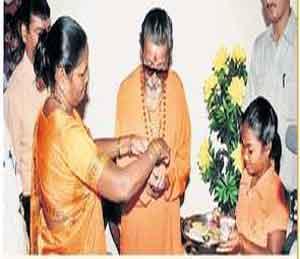 शिवसेनेचा सुवर्ण महोत्सव: 'उसन्या अवसाना'मुळे  बुरूज अस्थिरच|सोलापूर,Solapur - Divya Marathi