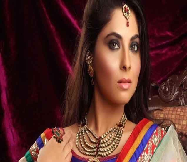 चुका सुधारून कलावंतांनी पुढे जावे - अभिनेत्री सोनाली कुलकर्णी|औरंगाबाद,Aurangabad - Divya Marathi