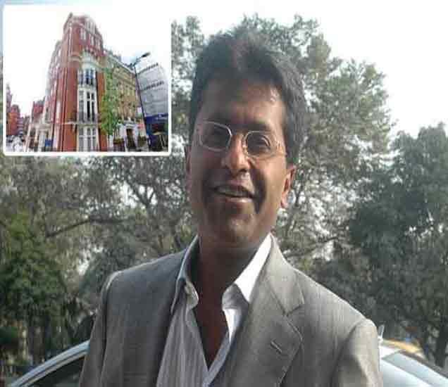 ब्रिटीश नागरिक होऊ शकतात ललित मोदी, भारत सरकारकडून अटकेची तयारी|देश,National - Divya Marathi
