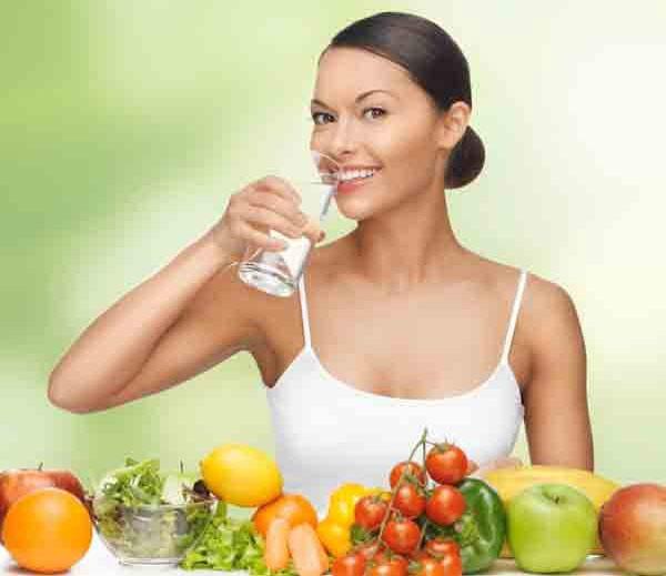 HEALTH: शरीराचे हे संकेत सांगतात, तुमचे आरोग्य किती उत्तम आहे|जीवन मंत्र,Jeevan Mantra - Divya Marathi