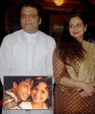 शाहिद कपूरचे तीन 'वडील', लग्नात देणार त्याला आशीर्वाद!| - Divya Marathi