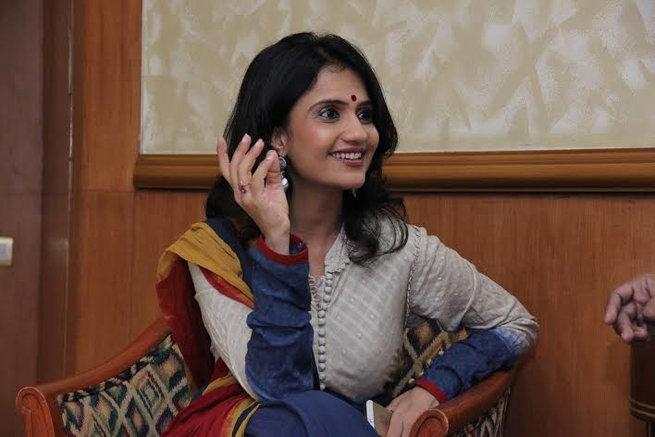 \'त्यादिवशी पाऊस पडला नसता, तर मी \'किल्ला\' चित्रपट बनवला नसता\'- दिग्दर्शक अविनाश अरूण मराठी सिनेकट्टा,Marathi Cinema - Divya Marathi
