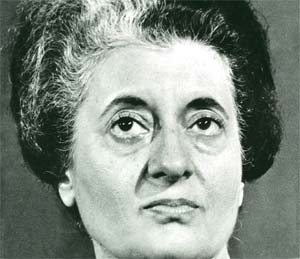 प्रिय प्रधानमंत्री...|ओपिनिअन,Opinion - Divya Marathi