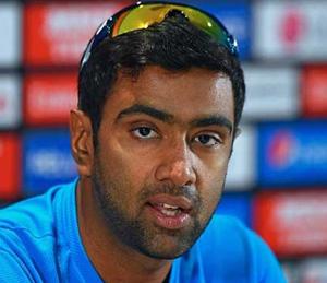 वनडे क्रमवारी : आश्विन टाॅप-१० मध्ये|स्पोर्ट्स,Sports - Divya Marathi