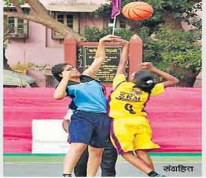 सुब्रतो चषक फुटबॉल स्पर्धा २५ जुलैपासून|अमरावती,Amravati - Divya Marathi