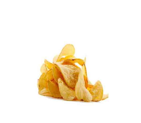 सेकंड हनीमुनचा विचार करताय, खाऊ नका हे 10 पदार्थ| - Divya Marathi