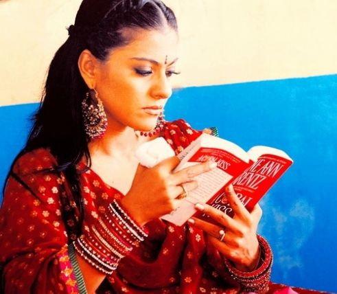 कतरिनाने कधीच पाहिले नाही शाळेचे तोंड, सलमानने अर्धवट सोडले शिक्षण| - Divya Marathi