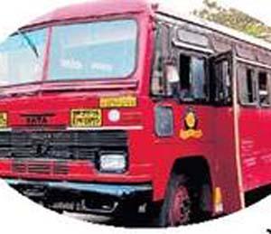 कुंभमेळ्यासाठी जळगाव आगारातून २५० बसेस|जळगाव,Jalgaon - Divya Marathi