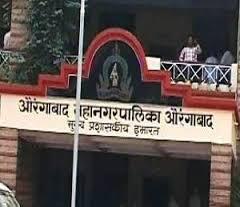 घोळ समांतरचा: भाजप, एमआयएम पुरावे सादर करणार|औरंगाबाद,Aurangabad - Divya Marathi
